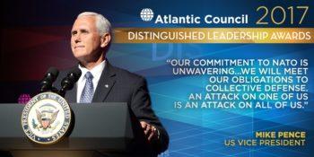 Photo: Atlantic Council