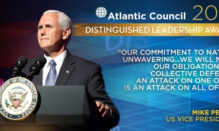 Photo: Atlantic Council